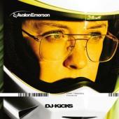 Emerson, Avalon - Dj Kicks (2LP)