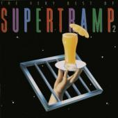 Supertramp - Very Best Of Vol.2