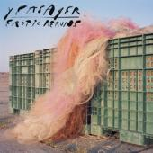 Yeasayer - Erotic Reruns (LP)