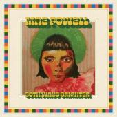 Powell, Mae - Both Ways Brighter (LP)
