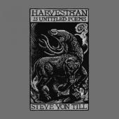 Von Till, Steve / Harvestman - 23 Untitled Poems