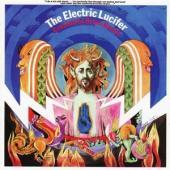 Haack, Bruce - Electric Lucifer (LP)