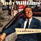 Williams, Andy - Cadence Recordings (8CD)