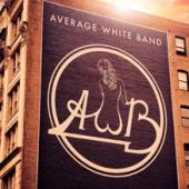 Average White Band - Anthology (5CD)