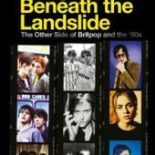 V/A - Caught Beneath The Landslide (4CD)