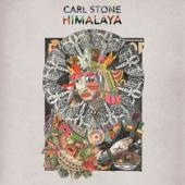 Stone, Carl - Himalaya (2LP)