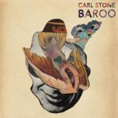 Stone, Carl - Baroo (LP)