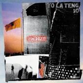 Yo La Tengo - Electr-O-Pura (25Th Anniversary Edition) (2LP)