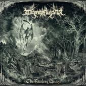 Totengefluster - Faceless Divine