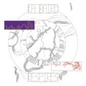 Ka Baird - Respires (LP)