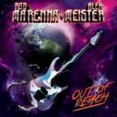 Marenna/ Meister - Out Of Reach