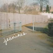 Jeanines - Jeanines
