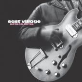 East Village - Hotrod Hotel (LP)