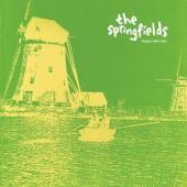 Springfields - Singles 1986-1991 (LP)
