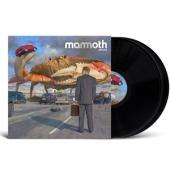 Mammoth Wvh - Mammoth Wvh (Wolfgang Van Halen'S New Band) (2LP)