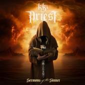 Kk'S Priest - Sermons Of The Sinner (2LP)