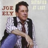 Ely, Joe - Satisfied At Last