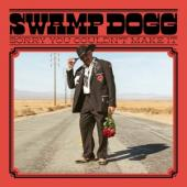 Swamp Dogg - Sorry You Couldn'T Make It (Swamp Green Vinyl / Plus Flexi 7Inch) (LP)