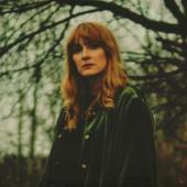 Falcon Jane - Faith (Sunset Gold) (LP)