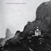 Pink Turns Blue - Meta (Clear) (LP)