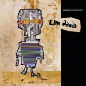 Mallinder, Stephen - Um Dada (Clear Vinyl) (LP)