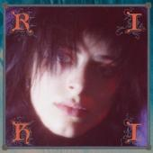Riki - Riki (Olive Green Vinyl) (LP)