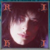 Riki - Riki (LP)