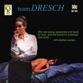 Team Dresch - Hand Grenade (Crystal Clear Vinyl) (7INCH)