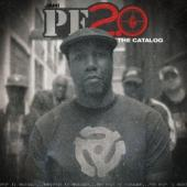 Pe2.0 - Catalog (LP)