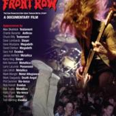 Documentary - Murder In The Front Row (DVD)