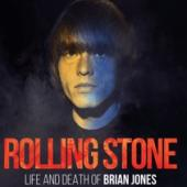 Documentary - Rolling Stone: Life And Death Of Brian Jones (DVD)