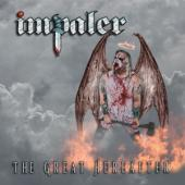 Impaler - Great Hereafter