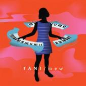 Tani - Mew