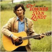 Van Zandt, Townes - Best Of Townes Van Zandt (2LP)