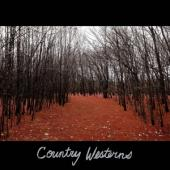 Country Westerns - Country Westerns (LP)
