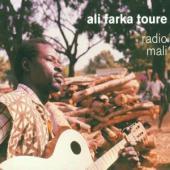 Toure, Ali Farka - Radio Mali