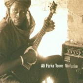 Toure, Ali Farka - Niafunke