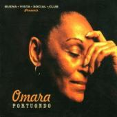 Portuondo, Omara - Omara Portuondo