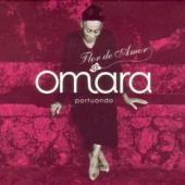 Portuondo, Omara - Flor De Amor