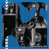 Slum Village & Abstract Orchestra - Fantastic 2020 (2CD)