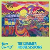 Cherry, Don - Summer House Sessions (2CD)