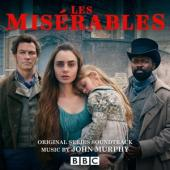 John Murphy - Les Miserables