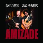 Peplowski, Ken - Amizade