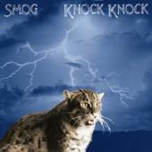 Smog - Knock Knock (CASSETTE)