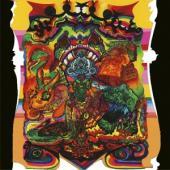 Cave - Psychic Psummer LP