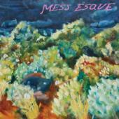 Mess Esque - Mess Esque (LP)