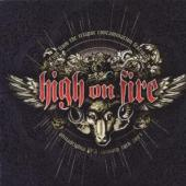 High On Fire - Live From The Contamination Festival
