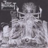 Toxic Holocaust - Conjure & Command (2CD)