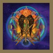 Yob - Our Raw Heart (Neon Violet W/ Gold Pinwheels & Rainbow Splatter Vinyl) (2LP)