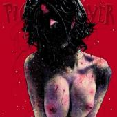 Pig Destroyer - Terrifyer (LP)